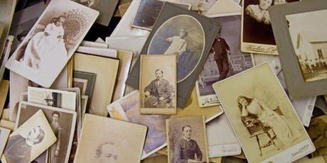 Восстановление архивов