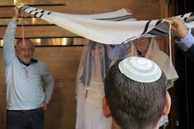 Решение проблем с МВД Израиля